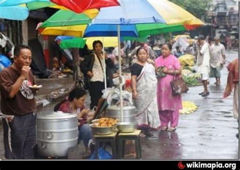 new year 2015 in kolkata tangra tangra chinatown kolkata neighbourhood area