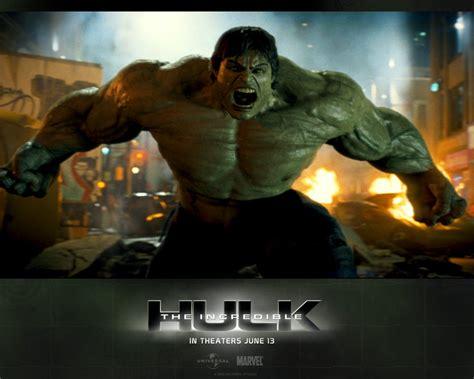 film marvel hulk download divx video songs the incredible hulk 2008