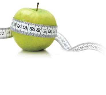 weight management programs magdalena hypnosis weight management program