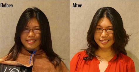 zinc korean salon perm gallery review of digital perm zinc korean hair salon