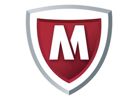 mobile security software mcafee antivirus security mobile security software