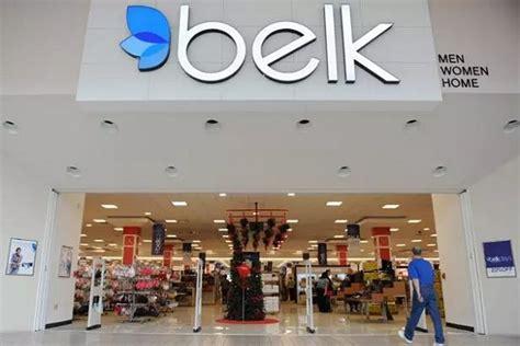Belk Sweepstakes - belk customer survey sweepstakes sweepstakesbible