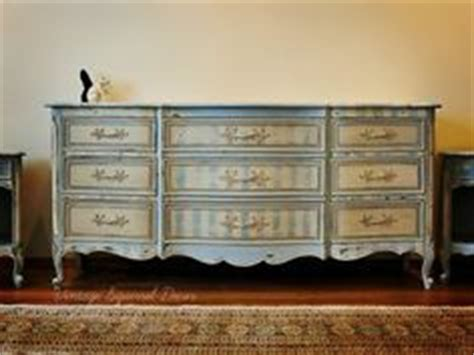 Cheap Vintage Dressers For Sale by 1000 Images About Baby Dressers On Painted