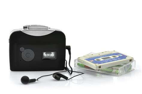 convertire cassette audio in mp3 convertisseur de musique 224 partir de cassettes mixtape 224