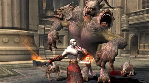 god 2 para pc god of war 174 ii ps2 playstation