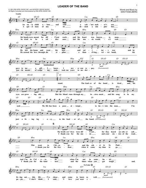 best part lyrics terjemahan best part lyrics dan terjemahannya dan fogelberg leader of