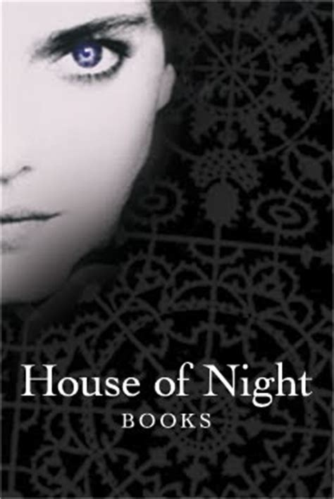 house of night novels favorite books on pinterest vire academy fantasy books and house of night