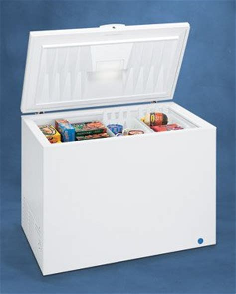 Chest Freezer Mini Malaysia freezers chest upright or mixed freezer points compared