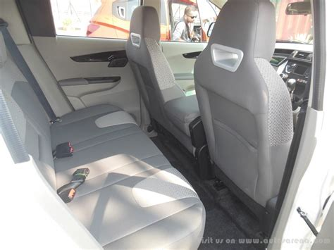 nissan altima interior backseat 100 nissan altima interior backseat how to