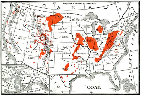 coal mines in texas map coal mines in map 28 images southerncoloradohistory coal on an outline map of india the