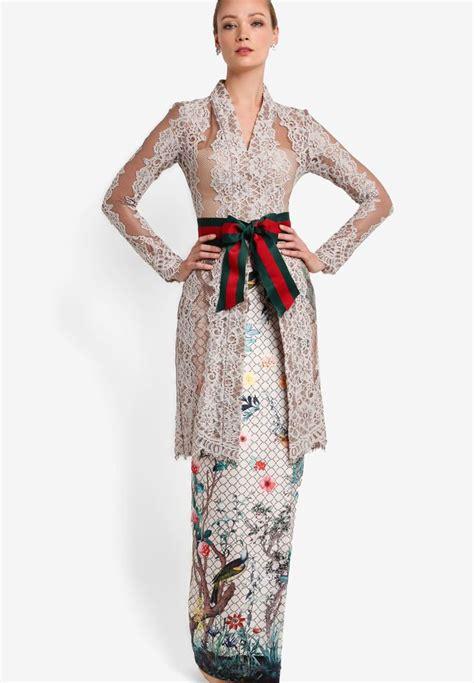 Baju Kurung Zalora Indonesia 1106 best images about kebaya baju kurung on clothing tadashi shoji and