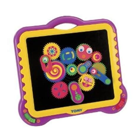 Baju Baby Gift Set Tomy Belanjajujur 1000 images about brainy baby toys on gears orchestra and manhattan