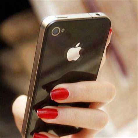 {*best*} girls stylish profile pics dp for whatsapp