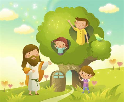 imagenes religiosas infantiles m 250 sica cristiana infantil las mejores canciones