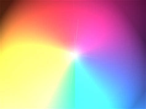 prism color prism colors vedantic shores pressvedantic shores press
