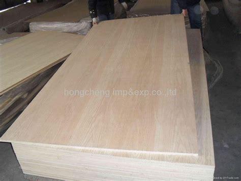 Plywood Sheet 2mm 35mm Hc China Manufacturer