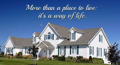 home coldwell banker home town real estate houses