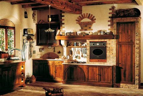 fashioned kitchen design antique kitchen design idea with fashioned style and
