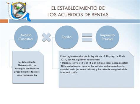 Ley N 19149 De Rendicin De Cuentas 2012 Parlamento | ley n 19149 de rendicin de cuentas 2012 parlamento