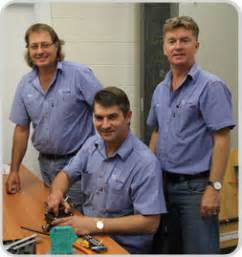 high voltage switching course melbourne eeha mackay eeha hazardous area