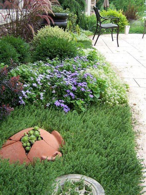 dise 241 o de patios y jardines peque 241 os 75 ideas interesantes 10 consejos para decoracion de jardines pequenos 1001