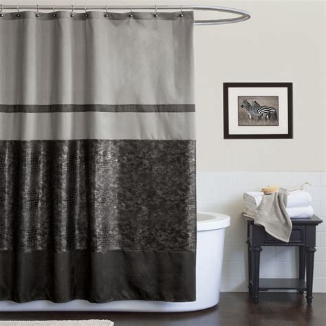 Custom Shower Curtain Ideas Curtain Menzilperde Net Custom Bathroom Shower Curtains
