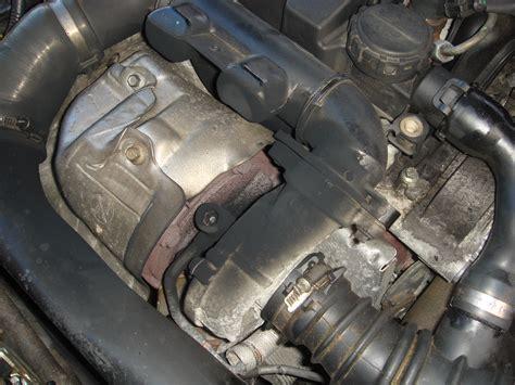 peugeot 407 1 6 hdi problems engine belt engine free engine image for user manual