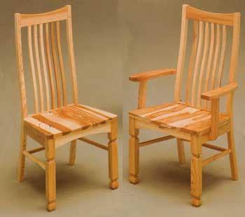 Woodloft Locally Amish Custom Crafted - woodloft org custom amish made furniture mission