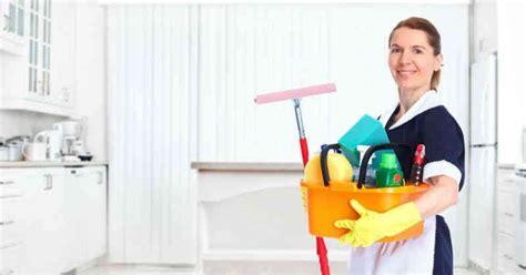 liquidacin de una empleada de servicio domstico que las cuatro mejores opciones para que ahorre en su casa