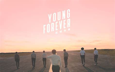 wallpaper hp kpop bts young forever wallpaper kpop wallpaper kpop phone