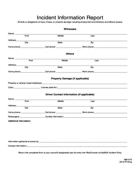 incident hazard report form template 28 hazard incident report form sle hazard report form sle hazard report form sle