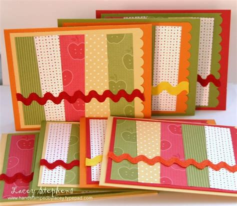Handmade Birthday Cards For Teachers Handmade Birthday Cards For Teachers Hairstyle Artist