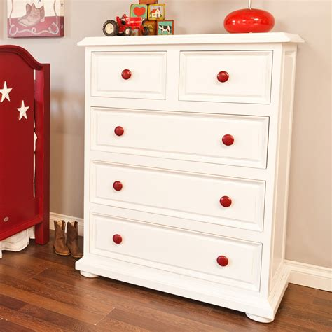 already built chest of drawers directions to build a cedar drawer chest best home decor