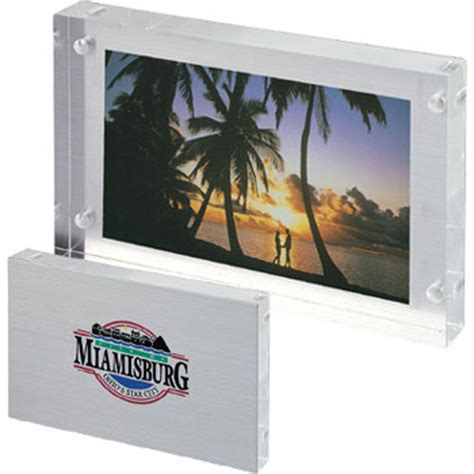picture frames frameless collage picture frames frameless frameless frame 4x6inch promotional frameless frame