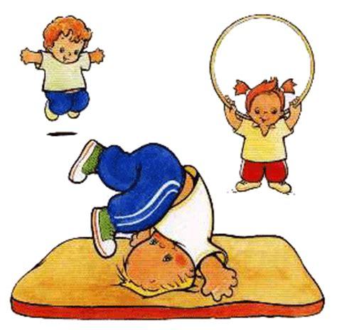 imagenes niños haciendo educacion fisica mi escuela divertida unidad did 225 ctica de educaci 243 n f 237 sica