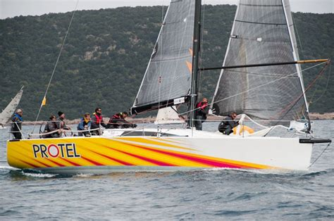 irc section 1245 m a t sailing yachts new mat 1245 features 2 profile