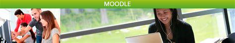 moodle theme banner moddle drupal integration ecommerce solutions