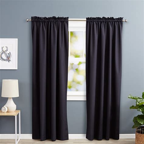 summer curtains summer cooling curtains curtain menzilperde net