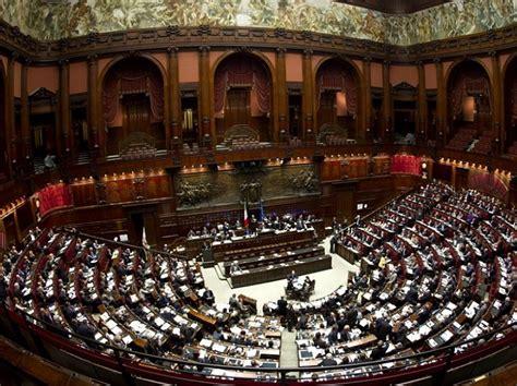 calendario dei deputati deputato ivan catalano 90 e lodo fraccaro