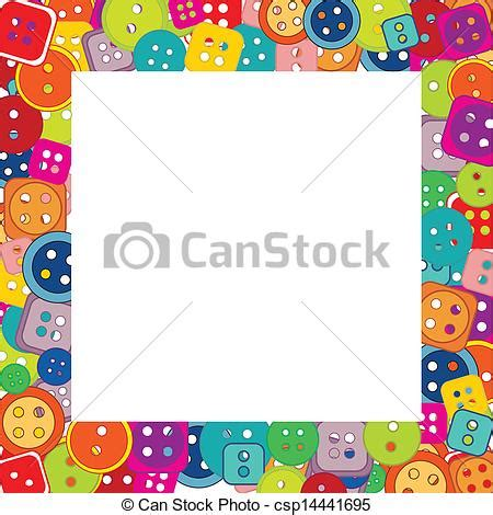 cornici per foto bambini gratis vettori eps di bottoni cornice bambini cornice di