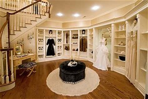 two story master suite more pictures from the designer showhouse of nj homes of