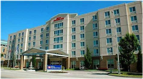 city inn hotel kansas city hotels garden inn united states