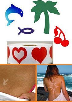 tattoo care tanning bed hpim1927 jpg 2128 215 2800 tanning stickers body art
