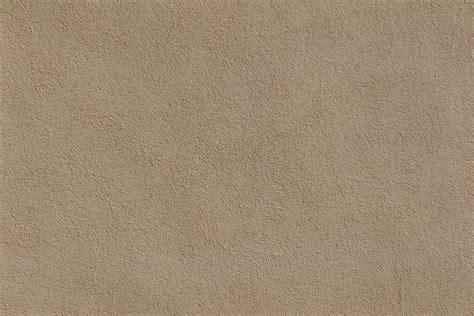 wall texture 20 by agf81 on deviantart wallpaper textured walls joy studio design gallery