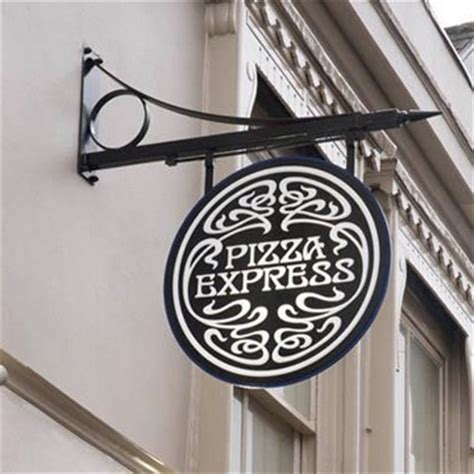 Pizza Express Gift Card Balance - pizza express belfast ballyhackamore gift cards and gift vouchers restaurant choice