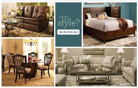 interior design styles test 86 interior design styles quizzes beautiful