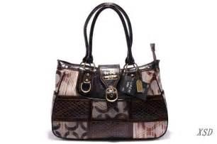 Coach Sle Sale by Coach Bags On Sale