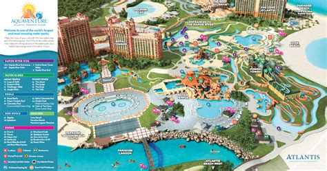 atlantis bahamas map atlantis paradise island nassau bahamas is to stay home