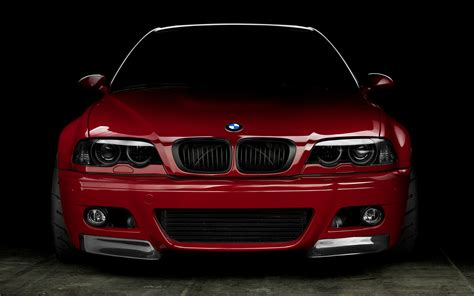 red bmw e46 bmw m3 red e46 www pixshark com images galleries with