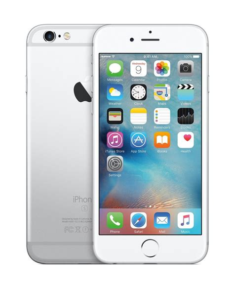 iphone 6s silver 64gb smartphone at rs 58788 lowest price india snapdeal offers